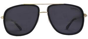 Oakley 3008 black Sunglasses