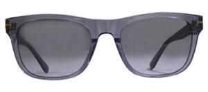 Tom Ford 5480 Black Designer sunglasses Price in Pakistan