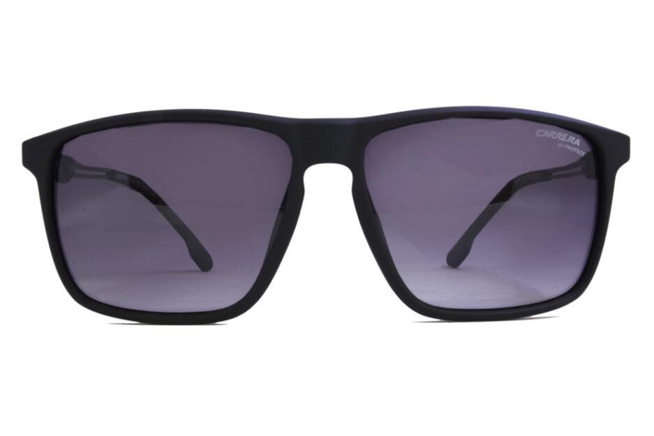 Carrera 5054 polarized Sunglasses