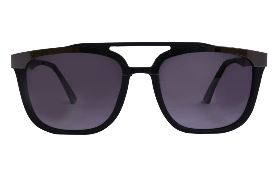Dolce and Gabbana DNG 4001 sunglasses