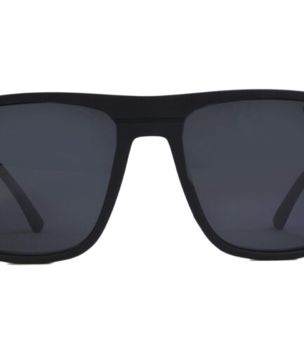 emporio armani 4118 Men's colored sunglasses