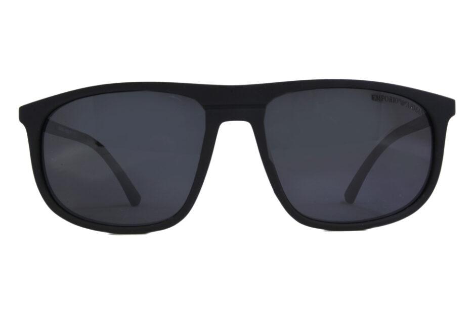 emporio armani 4118 Men's colored sunglasses
