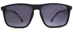 Carrera 5054 polarized Sunglasses