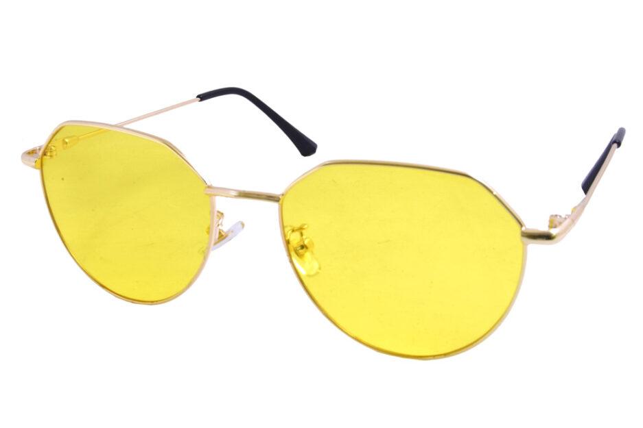latest Hexagonal sunglasses in Pakistan