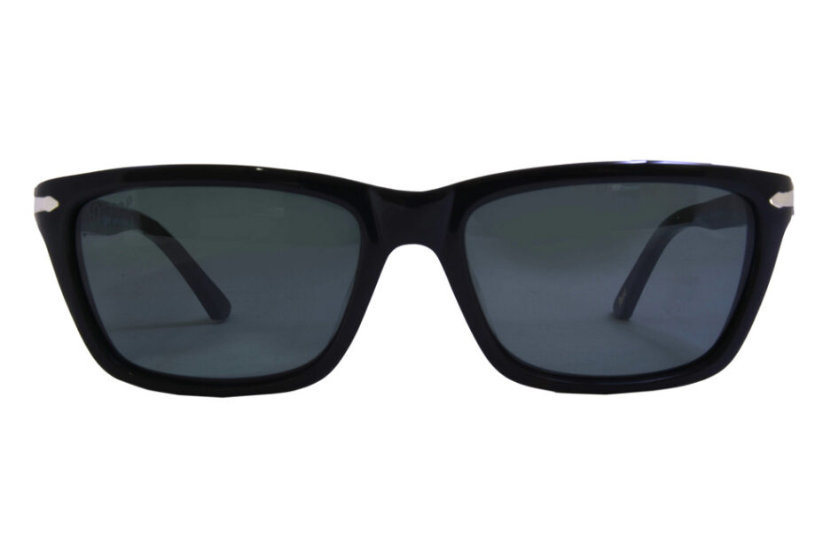 Persol 9180 sunglasses price in pakistan