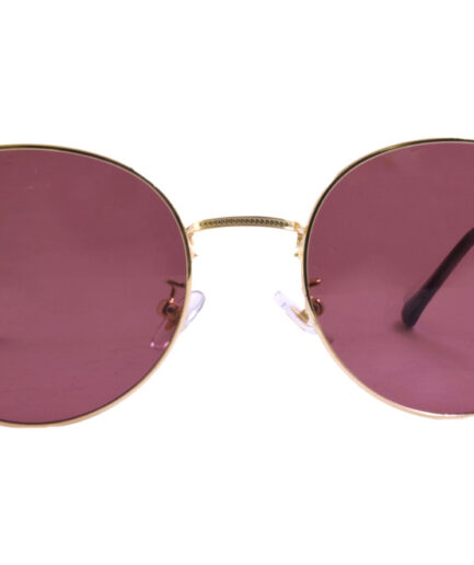 round sunglasses in Pakistan