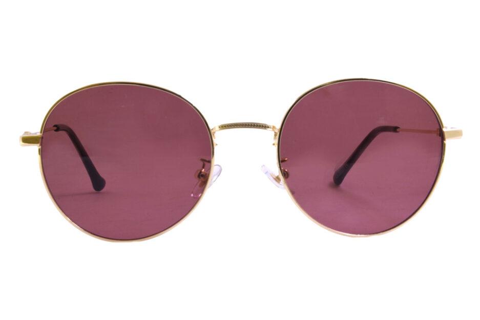 round sunglasses in Pakistan
