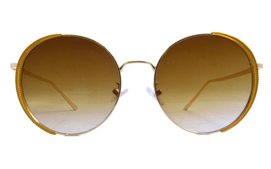 best round 5885 sunglasses for women