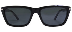 Persol 9180 sunglasses price in pakistan