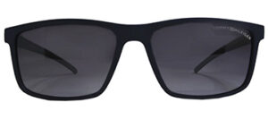 Tommy Hilfiger 1440 sunglasses Matte-Blue