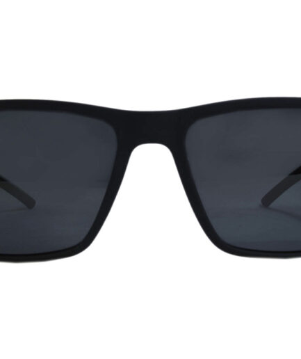 Tommy Hilfiger 1440 sunglasses Matte-Black