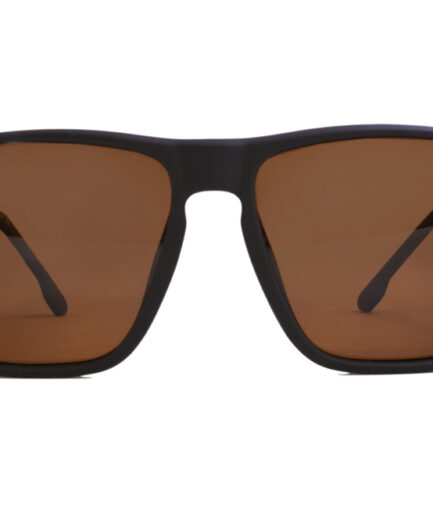 Carrera 5054 Matte Brown
