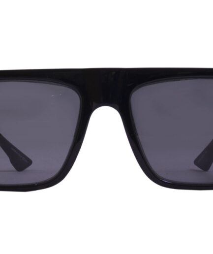 Dior 086 Black Sunglasses