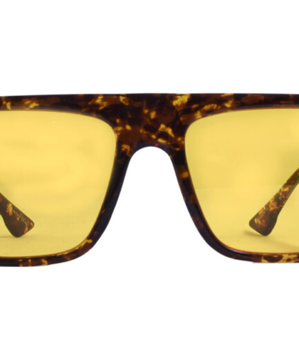 Dior Men 86 Brown Sunglasses 1
