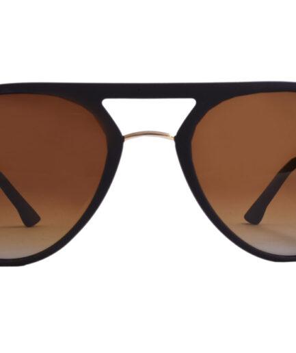 Police SPL 869 Sunglasses