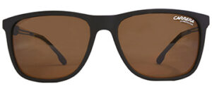 Carrera For Man Sunglasses 5053