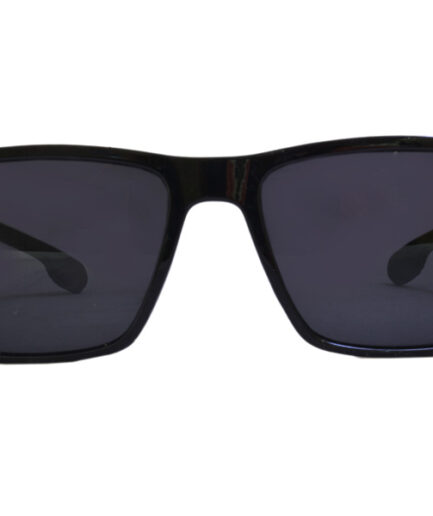 Carrera For Men Sunglasses 1