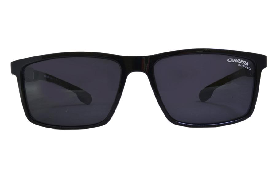 Carrera For Men Sunglasses 1