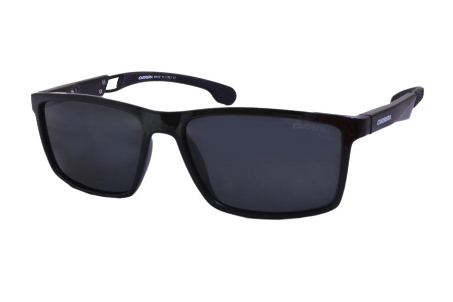 Carrera For Men Sunglasses 2
