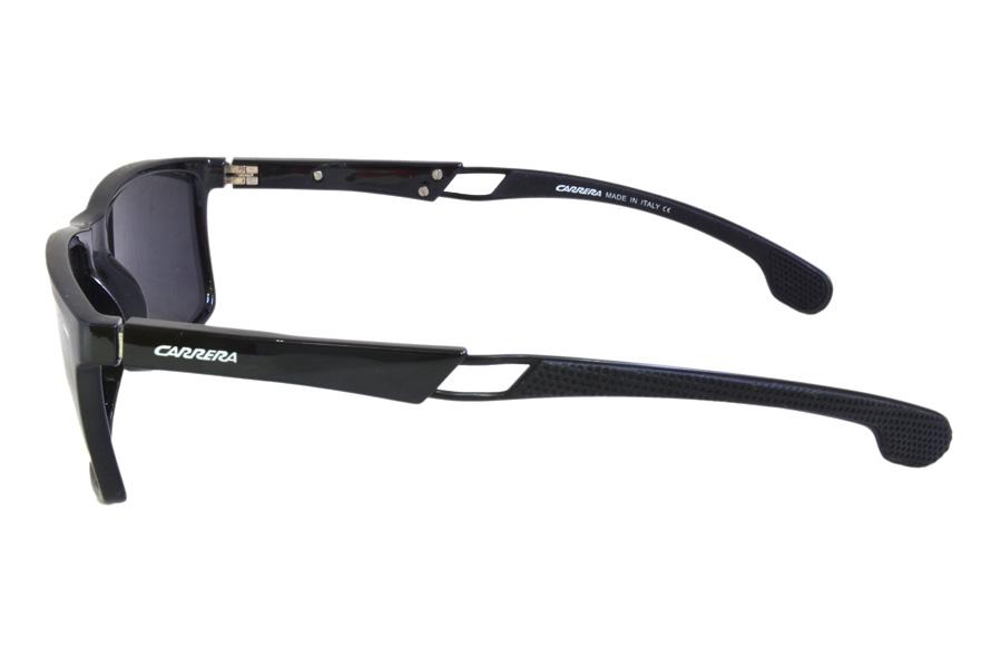 Carrera For Men Sunglasses 3