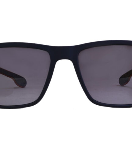 Carrera For Men Sunglasses 4006 Matte Blue 1