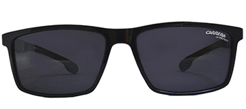 Carrera For Men Sunglasses