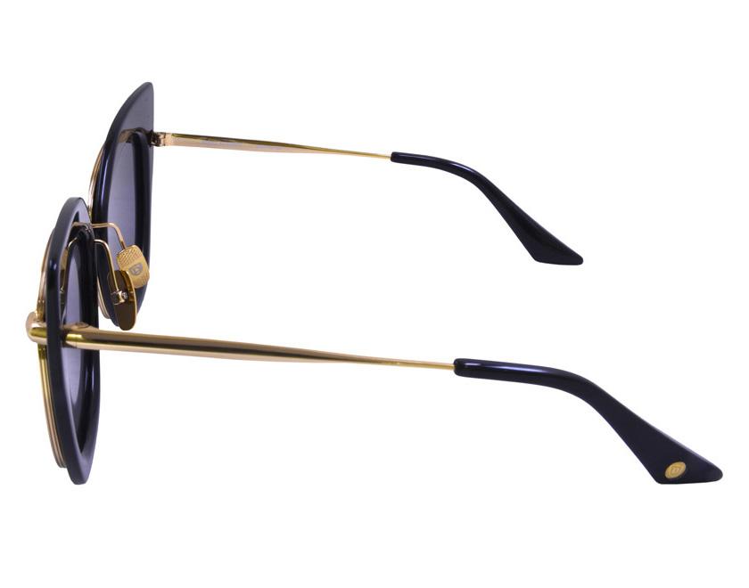 Cat Eye Dita Sunglasse 3