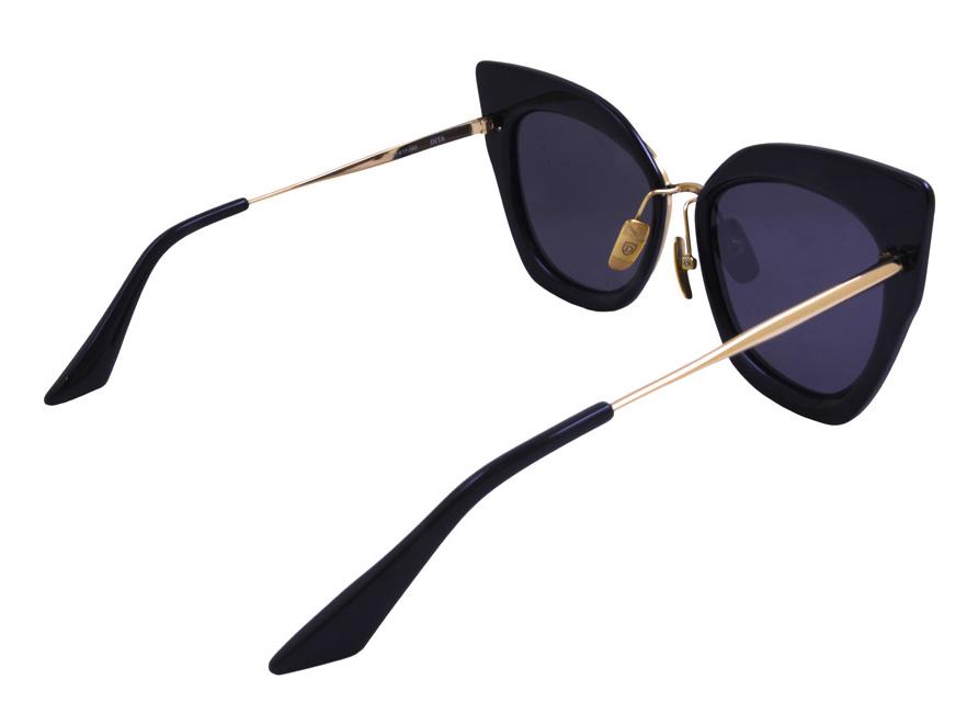 Cat Eye Dita Sunglasse 5