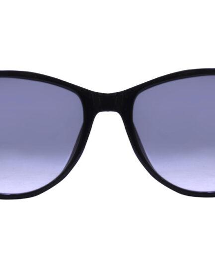 Ladies Escada Sunglasses 247 1