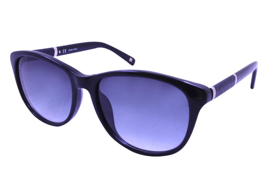 Ladies Escada Sunglasses 247 2