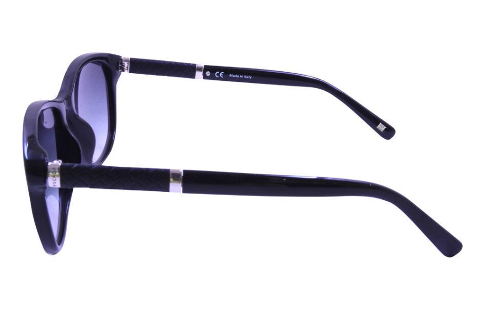 Ladies Escada Sunglasses 247 3