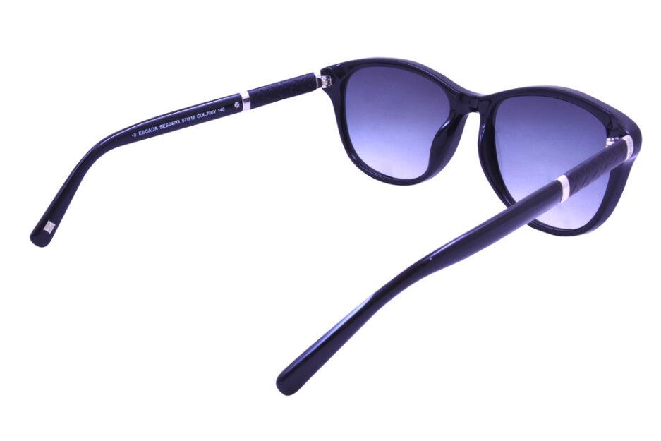 Ladies Escada Sunglasses 247 5