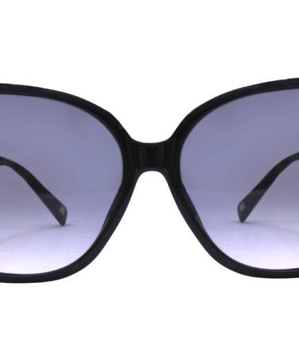 ESCAD Ladies Sunglasses 265 1