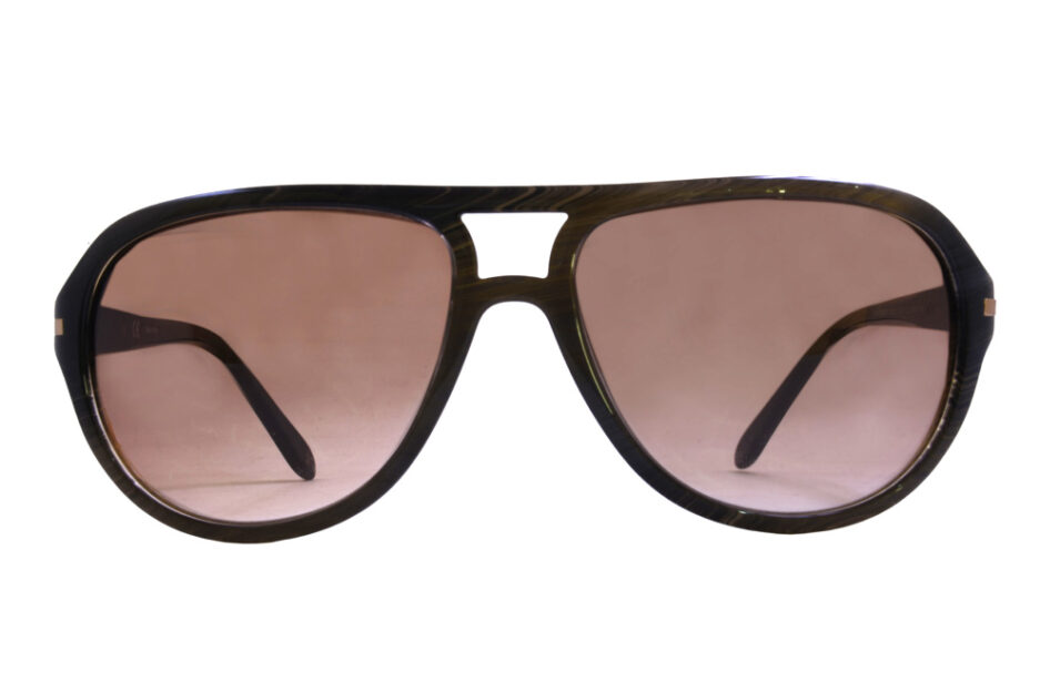 Givenchy 775 For Men Sunglasses 1