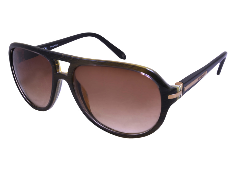 Givenchy 775 For Men Sunglasses 2