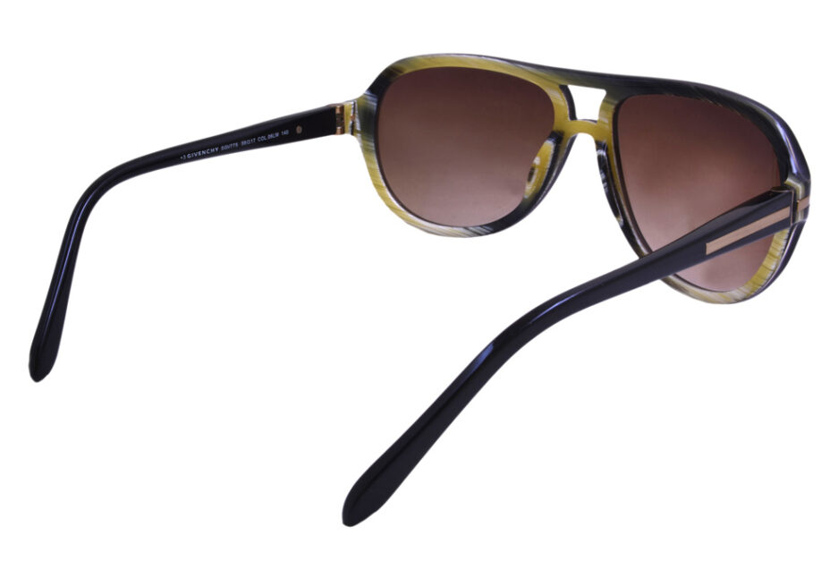 Givenchy 775 For Men Sunglasses 5