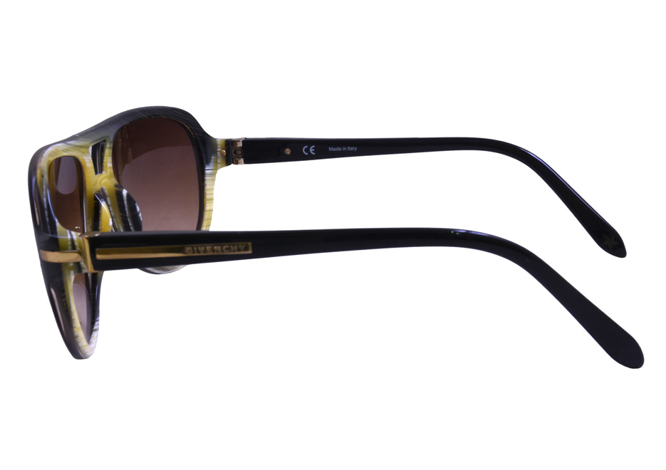 Givenchy 775 For Men Sunglasses 3