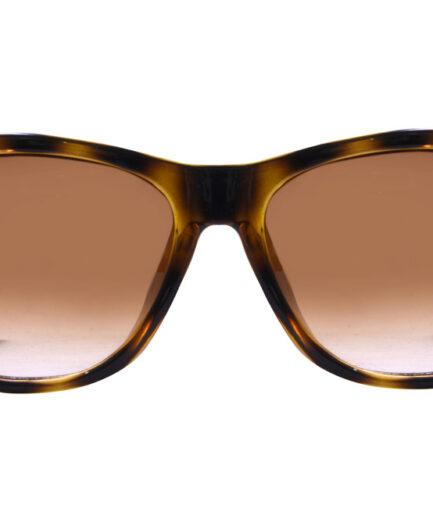 Gucci 3735 tortoise Men Sunglasses 1