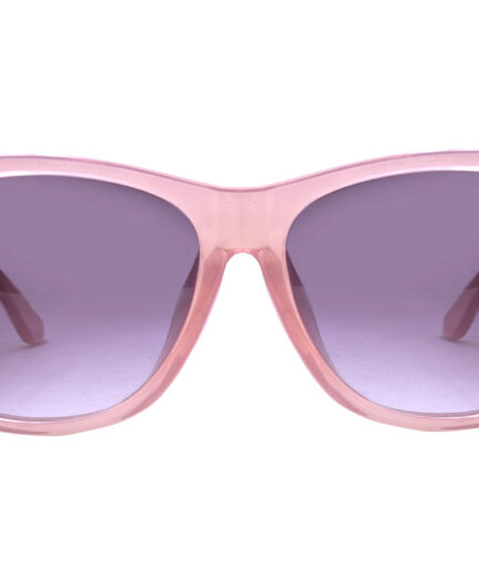 Gucci 3735 Pink Sunglasses 1