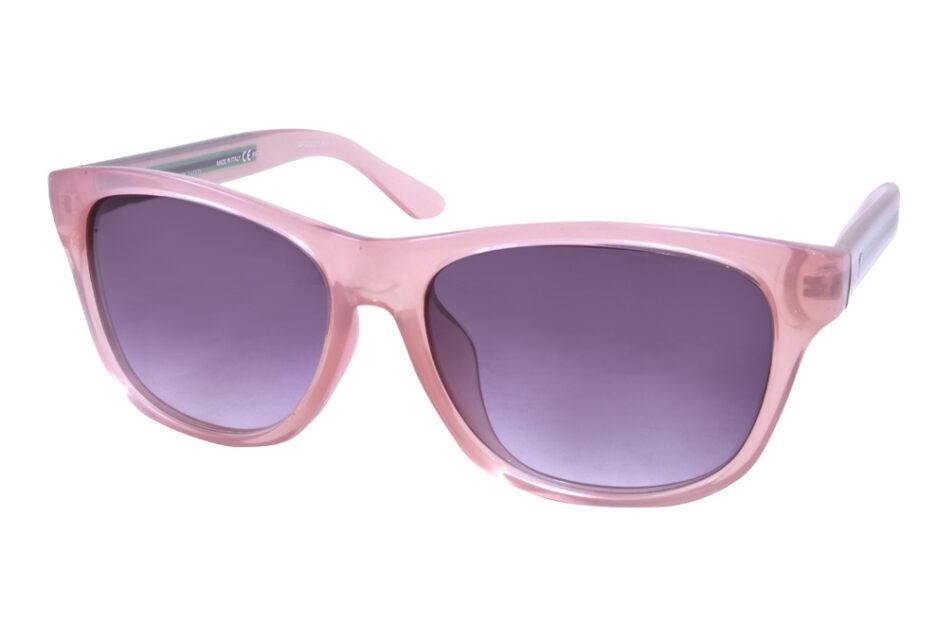 Gucci 3735 Pink Sunglasses 2