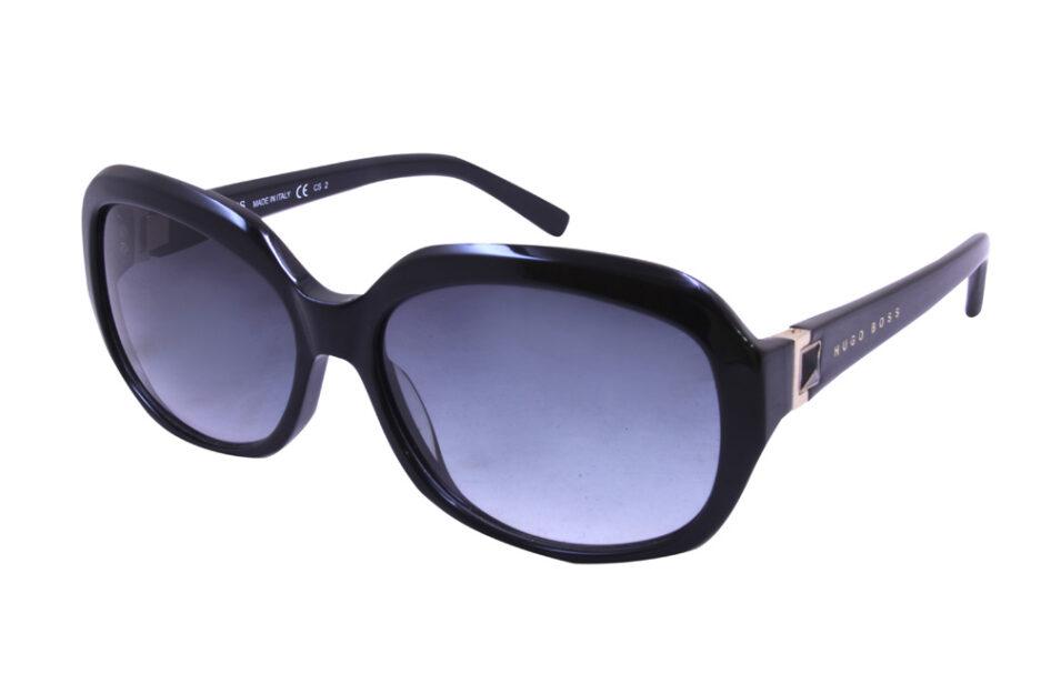 Hogo Boss sunglasses 0436 2