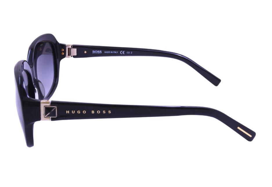 Hogo Boss Sunglasses 0436 3