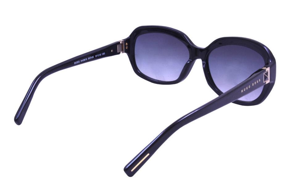 Hogo Boss Sunglasses 0436 5