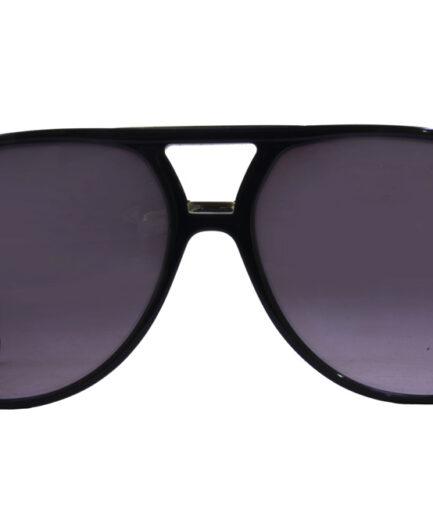Hugo Boss Sunglasse For Men 279 1