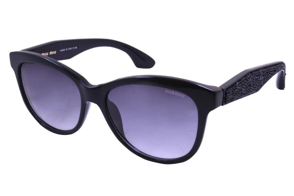 Miu Miu Sunglasses Smu10 2