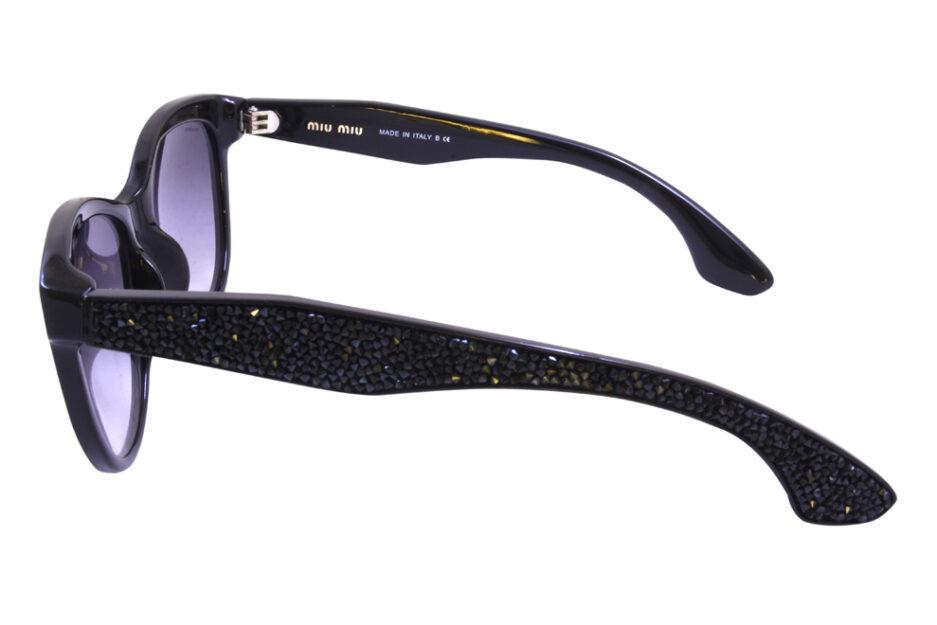 Miu Miu Sunglasses Smu10 3