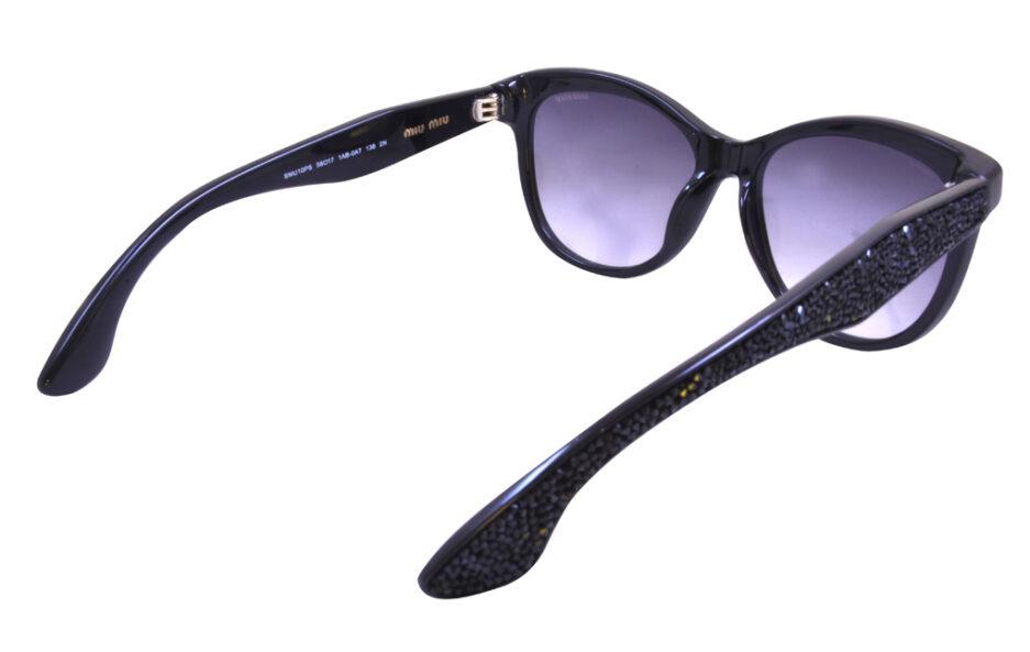 Miu Miu Sunglasses Smu10 5