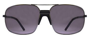 Yves Saint Laurent 2265 Sunglasses