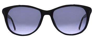 ESCAD Ladies Sunglasses 247