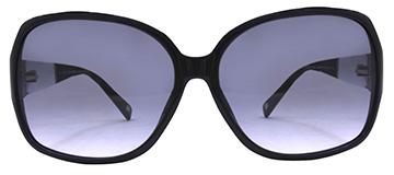 ESCAD Ladies Sunglasses 265